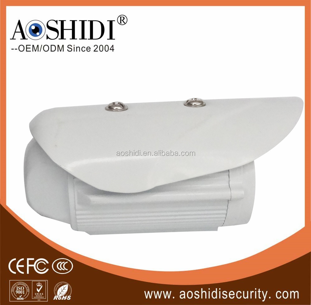 High resolution weatherproof 960P bullet OEM outdoor ip camera