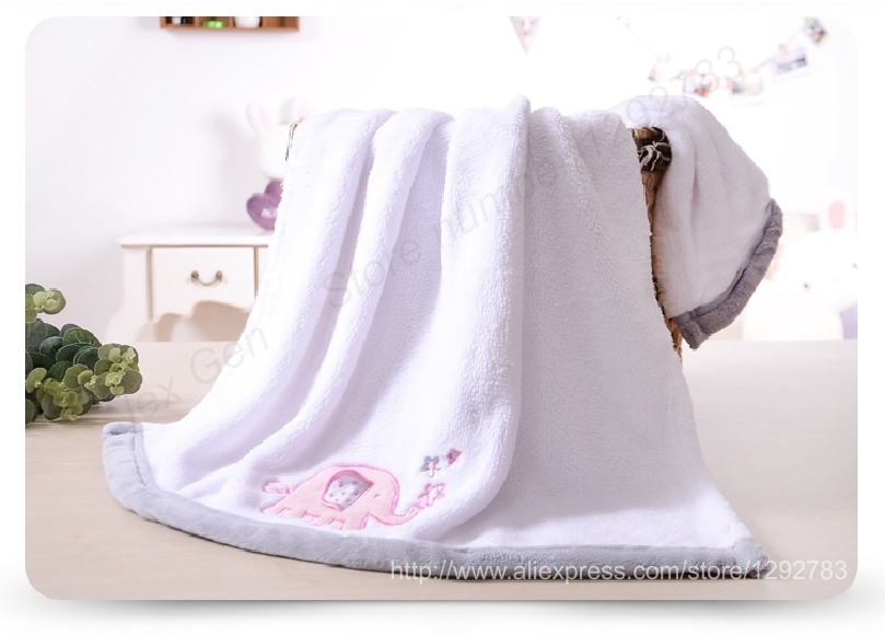 Cheap Carters Baby Blanket Find Carters Baby Blanket Deals On Line