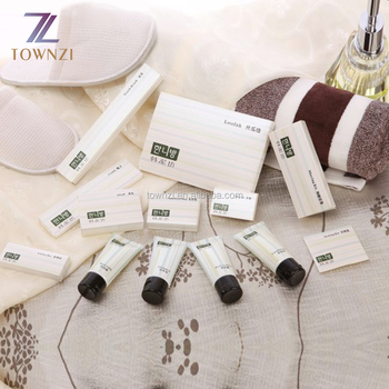 Hotel Supplier Certificated Disposable Amenities Sets Wholesale Luxury Bath  Amenities Cheap 5 Star Hotel Amenity Set - Buy Cheap Wholesale Amenity