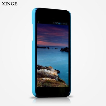 on sale 5d434 63b19 C005 Factory Supply High Quality Pc Phone Case Cover For Zte N818 - Buy  Phone Case,Pc Phone Case,High Quality Pc Phone Case Product on Alibaba.com