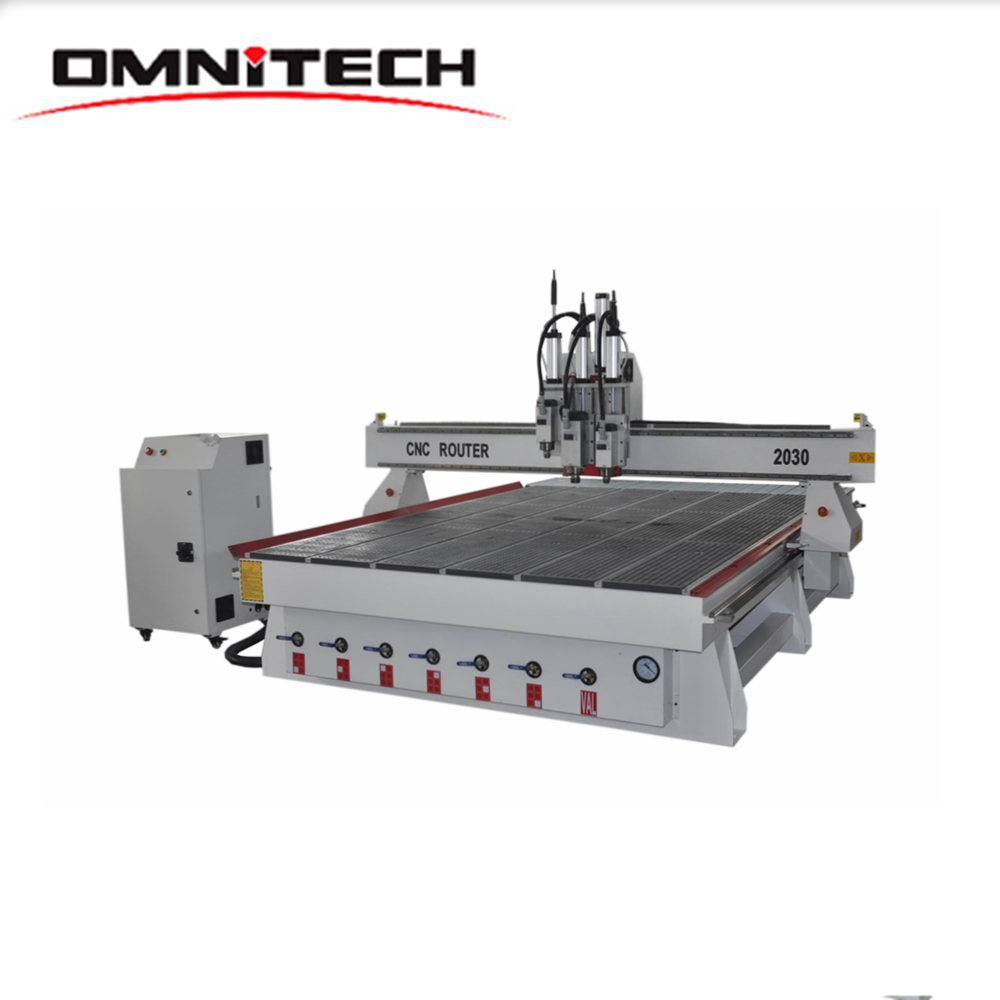 Cnc Frame Kit, Cnc Frame Kit Suppliers and Manufacturers at Alibaba.com