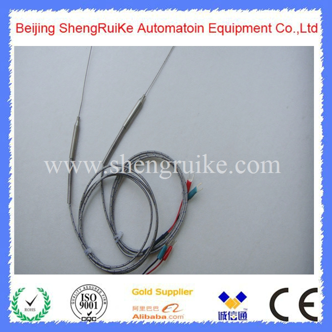 Wrnk-191 K Type Thermocouple, Wrnk-191 K Type Thermocouple Suppliers ...