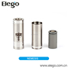 Elego in stock 2014 fashionable e-cig nemesis mod