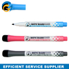 Expo Marker Whiteboard Erease Marker Pens