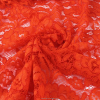 Hot sale swiss voile lace in switzerland with swiss voile lace fabric