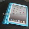 custom folio tablet case with cover silicone case for 8 inch tablet pc
