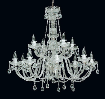 Asfour crystal fake chandeliers price in dubai buy fake asfour crystal fake chandeliers price in dubai aloadofball Images