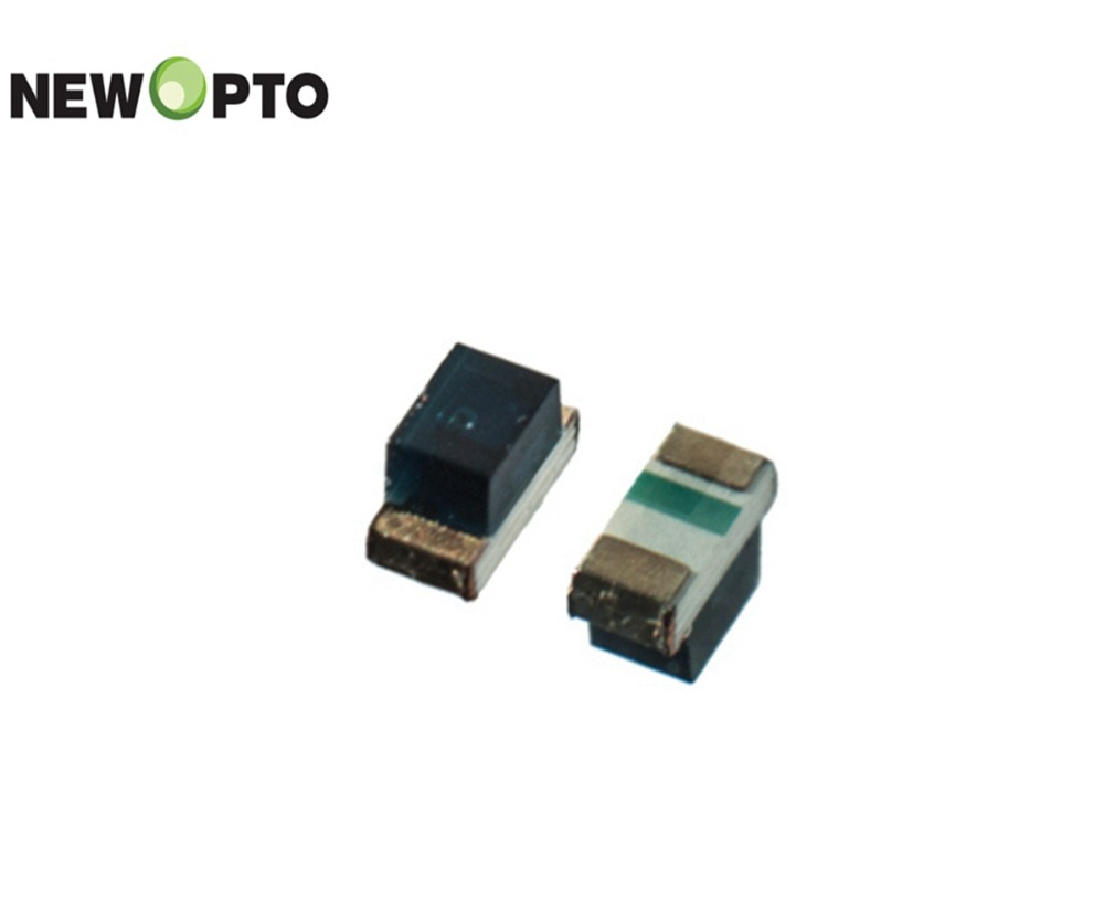 Smd Photoresistor, Smd Photoresistor Suppliers and Manufacturers at ...