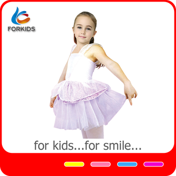 021523be32 ... high quality children dress up games wedding dresses kids long dress  costumes ...