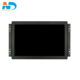 10 inch 1280*800 ips open frame lcd touch screen monitor