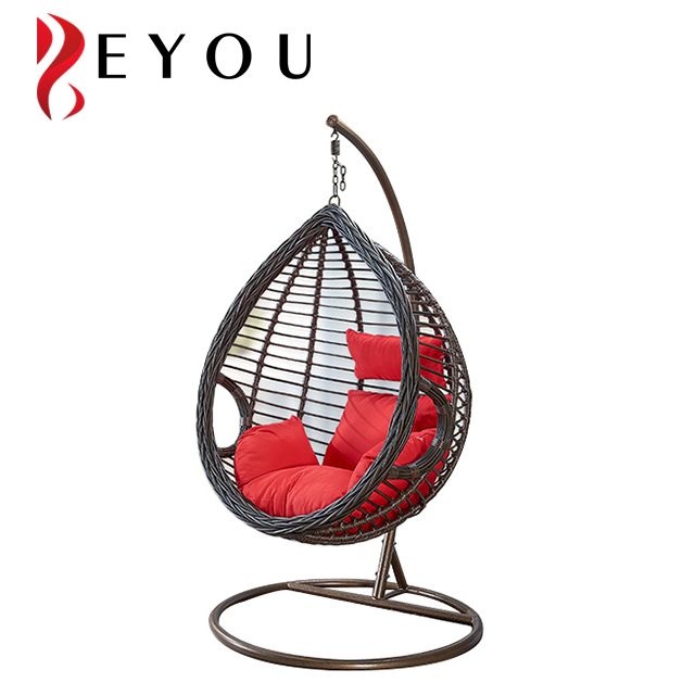 Cheap Hanging Chairs, Cheap Hanging Chairs Suppliers And Manufacturers At  Alibaba.com