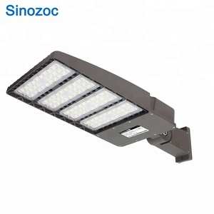 Sinozoc 100W 150W 200W 300W led street light led streetlight