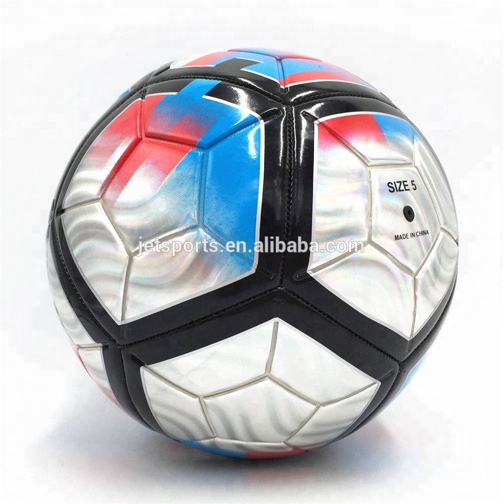 da5ceec112 China match football balls wholesale 🇨🇳 - Alibaba