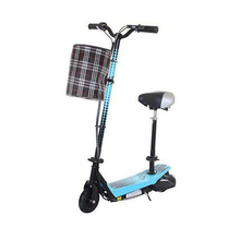 High Quality Foldable Mini Adults Electric Scooter Hot Sale in Korea