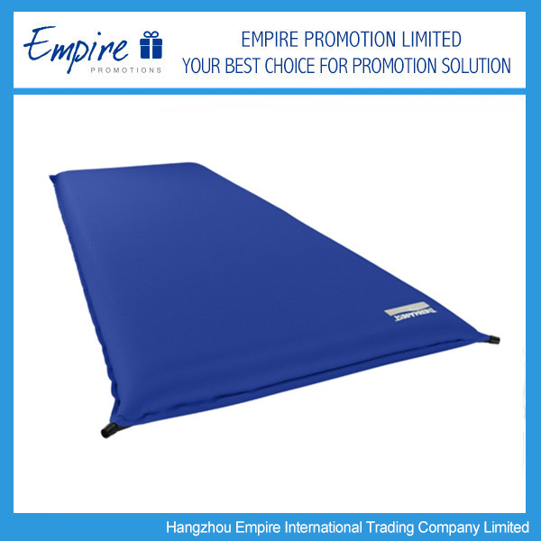 Wholesale High Quality Hot Sale Self Inflating Camping Mat