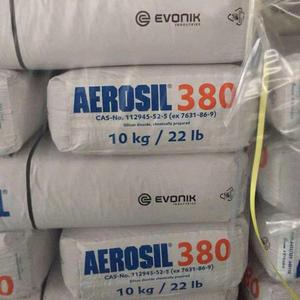 Aerosil Silica, Aerosil Silica Suppliers and Manufacturers