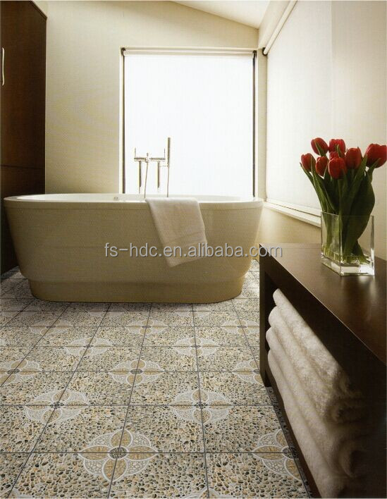 Buiten decoratieve rustieke tegel badkamer tuin kiezel tegels tegels product id 60217116213 - Buiten muur kraan decoratieve ...