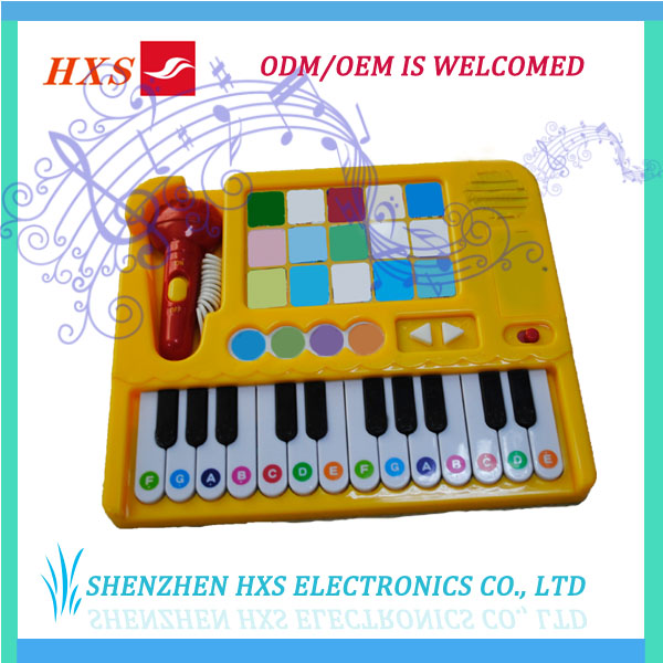 HXS-0070-1