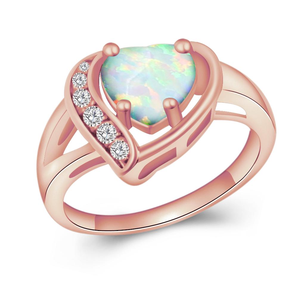 China solid opal rings wholesale 🇨🇳 - Alibaba