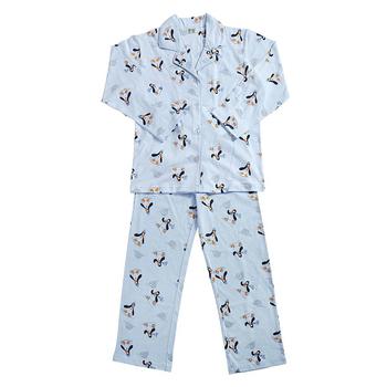 bajo precio 4bd76 7c7fe Niños Niñas Conjunto De Ropa De Pijamas Para Niños Pijamas Conjuntos De  Pijama Ropa De Casa Ropa De Dormir De Algodón 100% - Buy Conjunto De ...