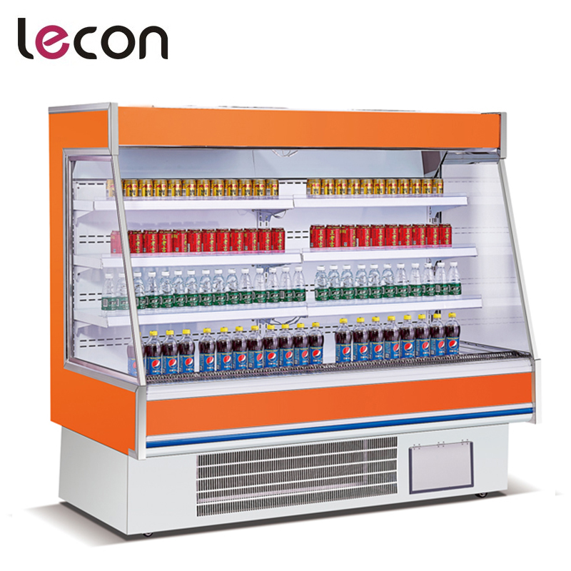 open refrigerator. open display refrigerator, refrigerator suppliers and manufacturers at alibaba.com
