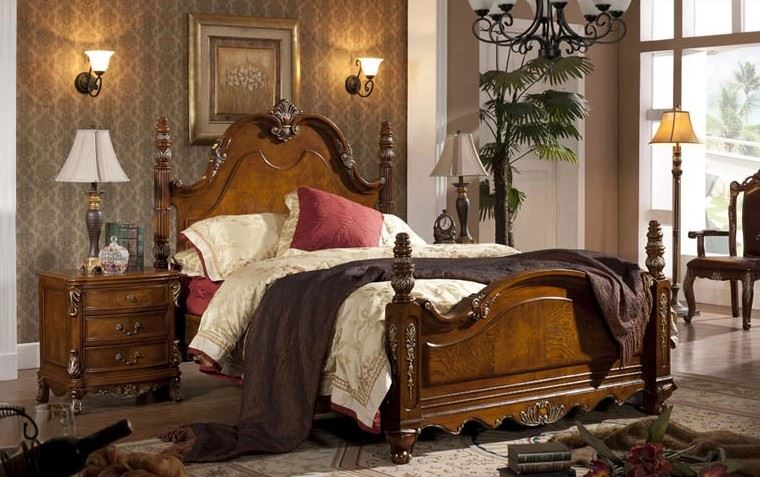 Antique Solid Rosewood Bedroom Furniture Set  Antique Solid Rosewood  Bedroom Furniture Set Suppliers and Manufacturers at Alibaba com. Antique Solid Rosewood Bedroom Furniture Set  Antique Solid