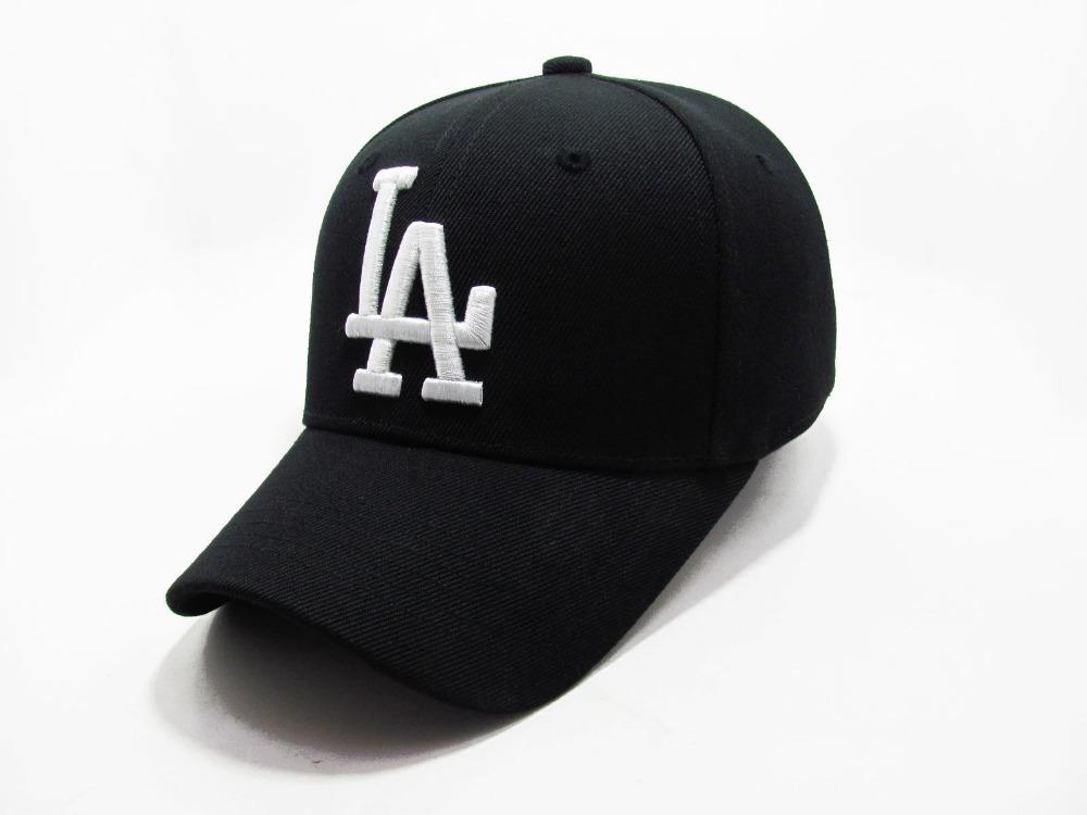 Buy fashionable caps stylish baseball caps snapback men women boys girls cap  dodge mlb baseball cap in Cheap Price on Alibaba.com 6200d2a139a