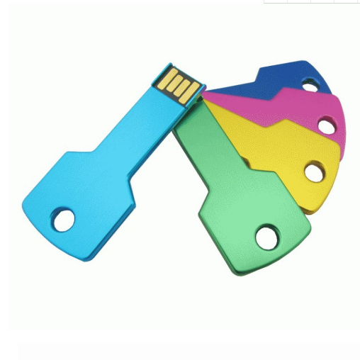 Factory top sale key usb <strong>flash</strong> drive 4gb 8gb pen drive free logo printing free data loading