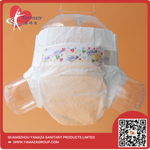 disposable thermal bed sheets Newest patterns Babyland Baby Cloth Diapers