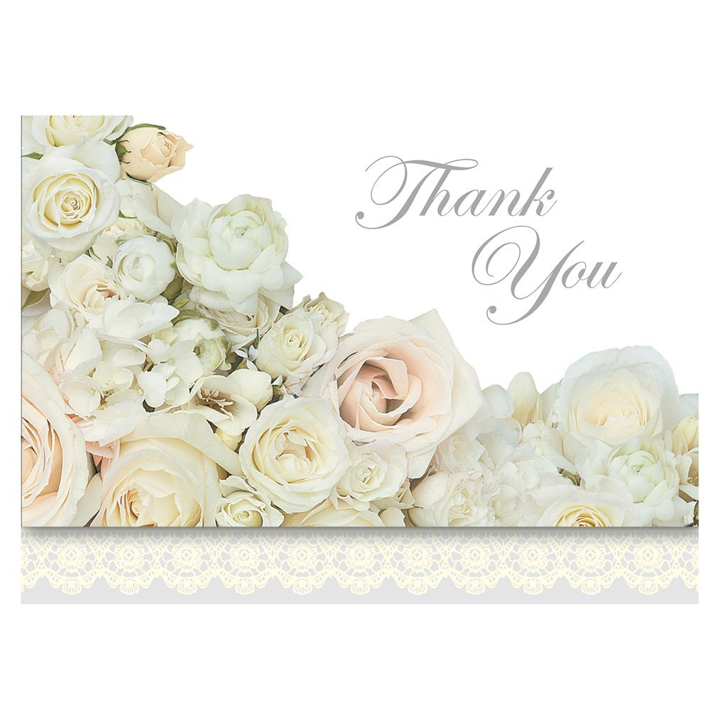 Cheap Wholesale Roses Wedding Find Wholesale Roses Wedding Deals On