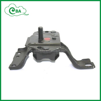 A3001 2r3z-6038-aa 2r3z-6038-ab Oem Transmission Mount For Ford ...
