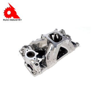 Sand Casting And Machining 1 8t Is3 Intake Manifold - Buy Ls3 Intake  Manifold,1 8t Manifold,Intake Manifold Product on Alibaba com