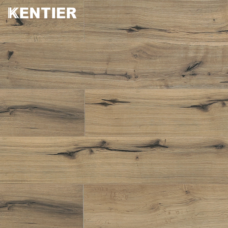 High quality embossed 8mm ce approved laminate flooring with ac3/ac4 for household
