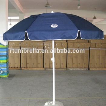 2018 Fashion Big Sun Garden Parasol Umbrella Buy Garden