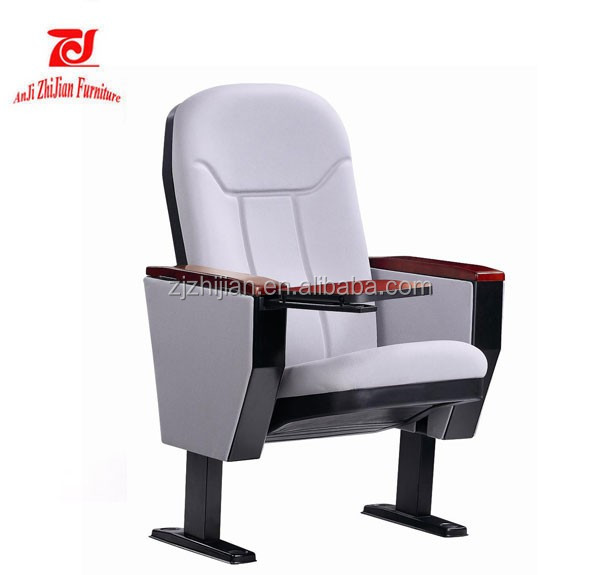hot selling used theater seats cheap auditorium chair for sale buy