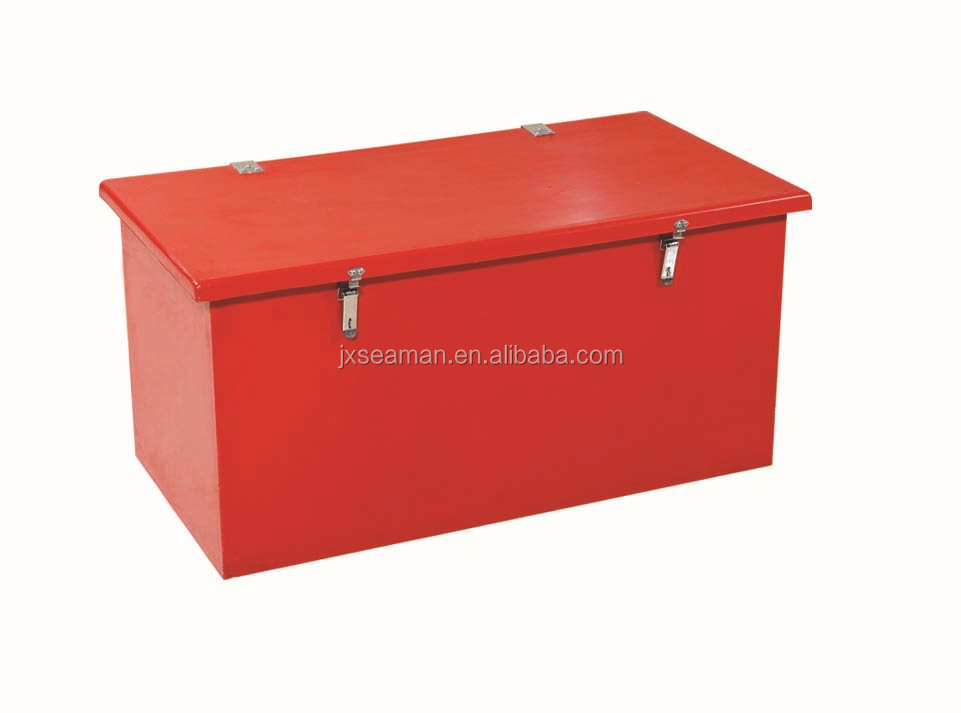 Storage Box For Life Jackets, Storage Box For Life Jackets Suppliers And  Manufacturers At Alibaba.com