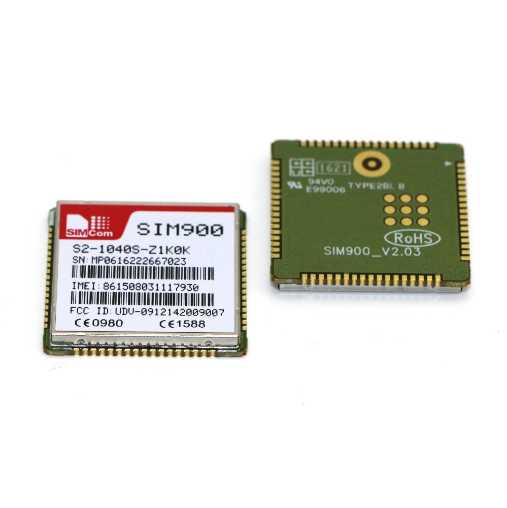 China phone gps module wholesale 🇨🇳 - Alibaba