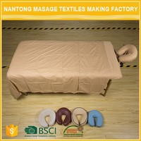 Factory Wholesale Price Massage Romantic Bed Sheet
