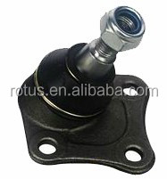 ball joint for VW-AUDI OE:1J0 407 366A Steering link