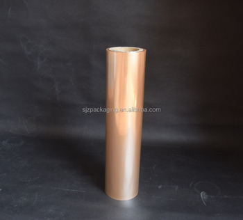 14mic Pet Film With Pvdc Coating For Pharmaceutical Packing - Buy Pvdc Film  For Pharmaceutical Packing,Pvdc Coated Bopp Film,Kpet Blister Pack Film