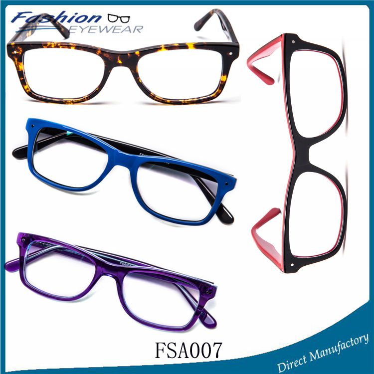 smart optical frame and fancy optical frame and top quality design optics