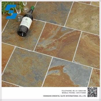 Cheap Natural Stone Tile Floor Tiles For Salecheap Floor Tiles