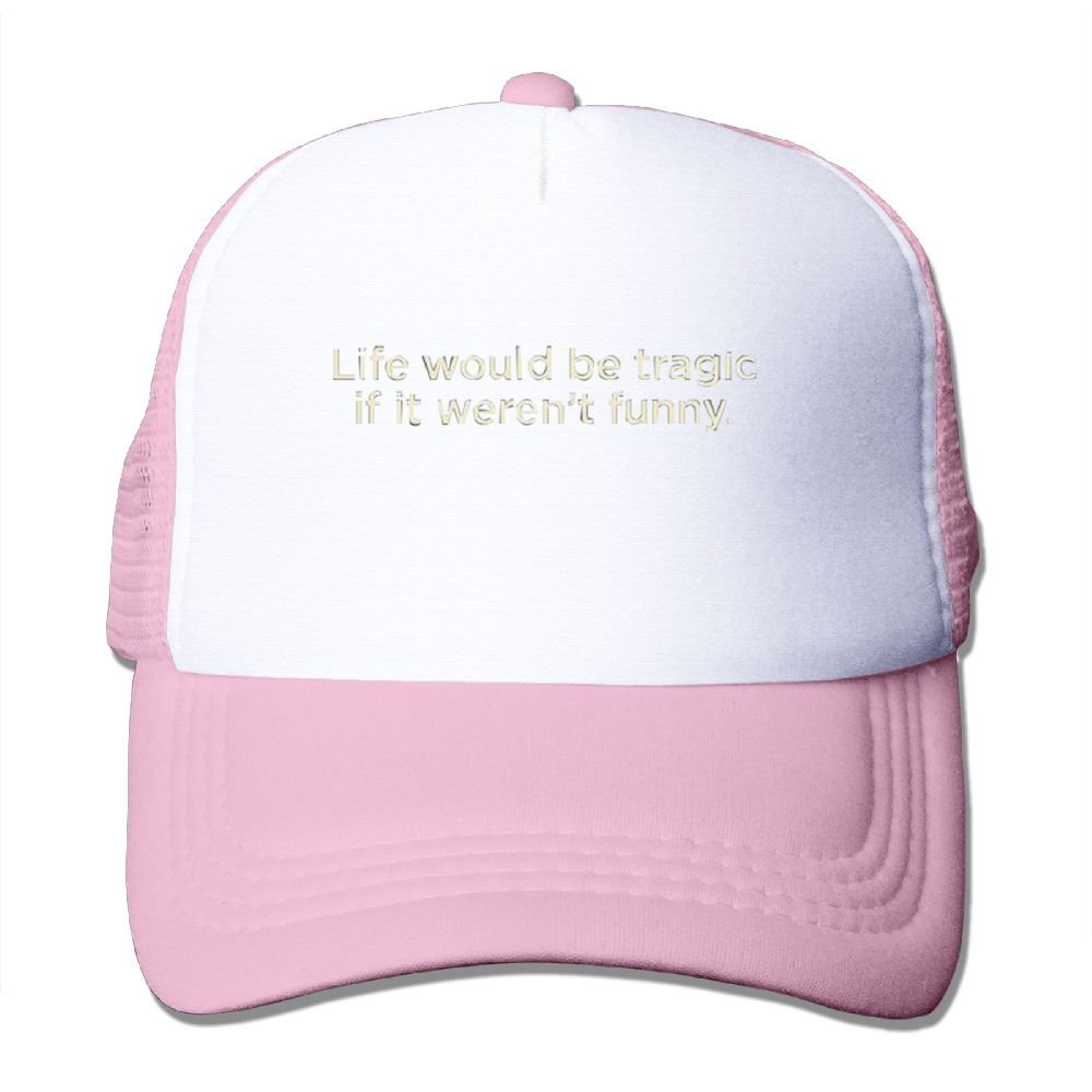 Cheap Hat Quotes, find Hat Quotes deals on line at Alibaba.com