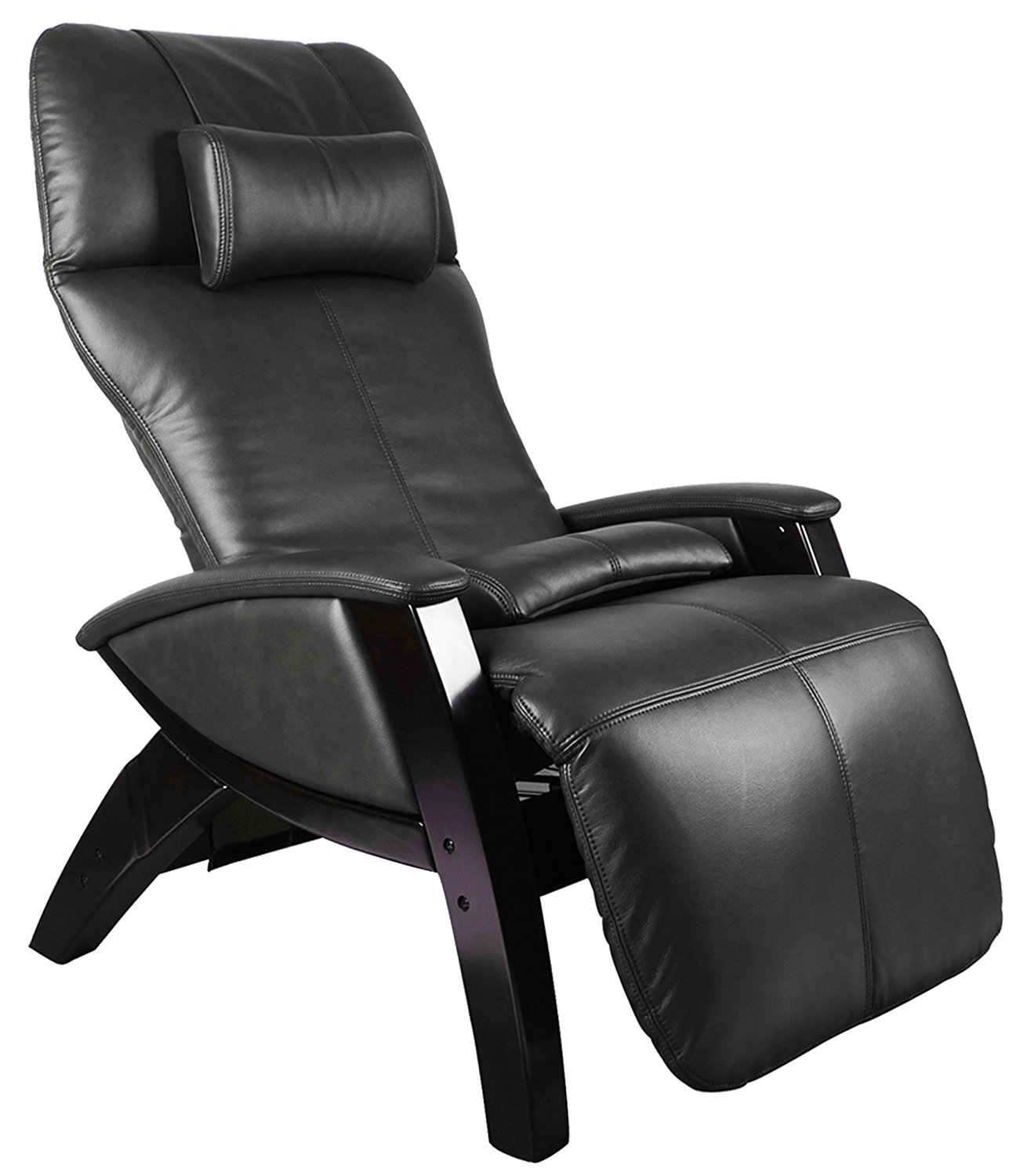 Cheap Recliner Zero Gravity Find Recliner Zero Gravity Deals On Line At Alibaba Com