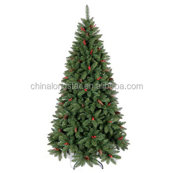 Collapsible Christmas Tree.Collapsible Needle Mixed Real Pine Cone Christmas Tree Top Quality Xmas Tree Buy Collapsible Christmas Tree Pvc Collapsible Christmas Tree Green