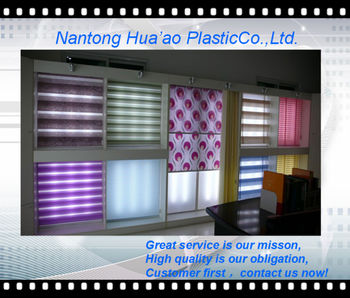 Pvc Soft Pvc Film Opaque Color Film Color Mylar Film - Buy Pvc Soft ...