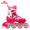 /product-detail/popular-classic-ranking-top-sales-hot-selling-kids-flashing-wheels-roller-inline-skate-60343952029.html