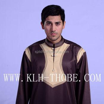 Dubai Men Abaya Wholesale 2017 Fashion Design Muslim jubba Indonesia Egyptian Dress for Man  sc 1 st  Alibaba & Dubai Men Abaya Wholesale 2017 Fashion Design Muslim Jubba Indonesia ...