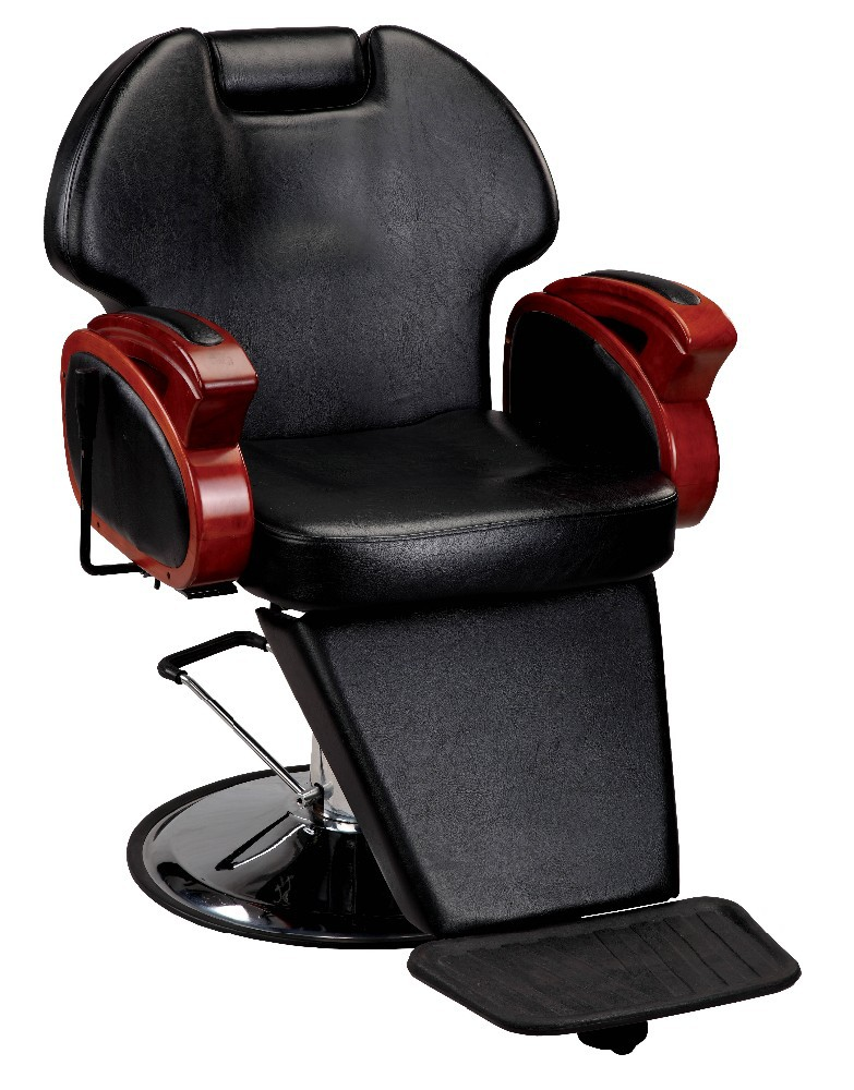 hair salon chair prices. hair salon equipment china, china suppliers and manufacturers at alibaba.com chair prices a
