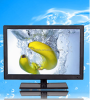 China sale high definition television samsung brands 22'' fhd led tv